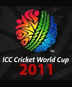 Watch ICC World Cup 2011 Closing Ceremony live Online