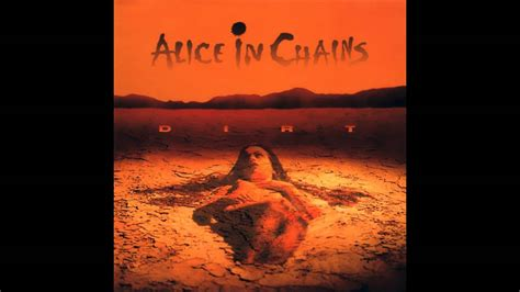 Alice in Chains - Rooster - YouTube