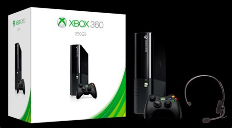 SGGAMINGINFO » Celebrate the release date of the Xbox One