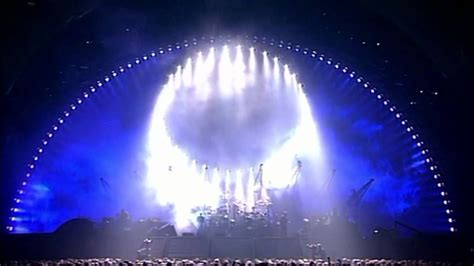 THE BEST - Pink Floyd - Comfortably Numb - PULSE - HD High