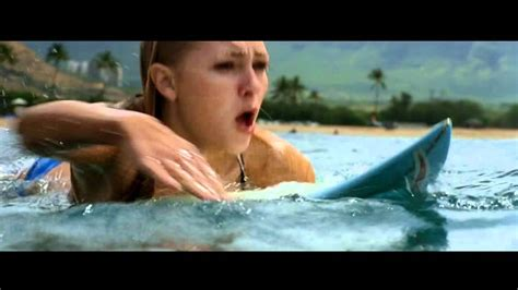 Soul Surfer - Stand - YouTube