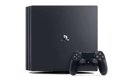PS4 Pro price, hands-on, specs, controller: everything you