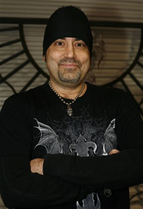 The Count - Pawn Stars Wiki