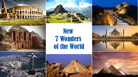 Till the World is 'Unlocked' Travel Virtually from Home