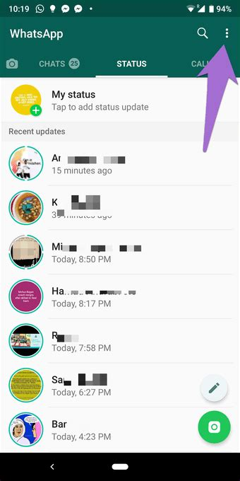 Top 17 WhatsApp Status Tips and Tricks You Should Know