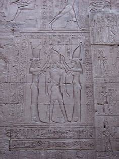 1000+ images about EGYPT AND NUBIA 2 on Pinterest