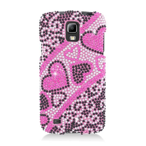 Samsung Galaxy S4 Active Cell Phone Cases – AccessoryTree