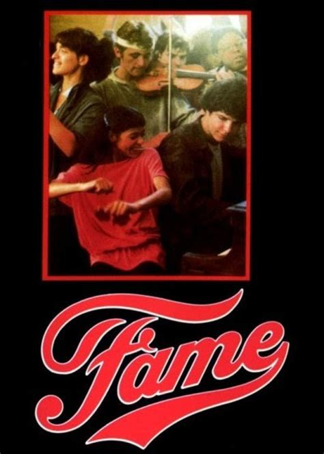 movie link: Fame (1980) – Hollywood Movie Watch Online