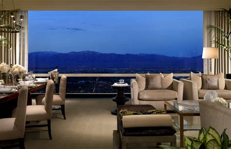 Own A Donald Trump Vegas Penthouse for a Cool $3