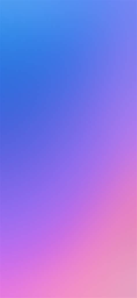 Simple Gradient Wallpapers for iPhone - 3uTools