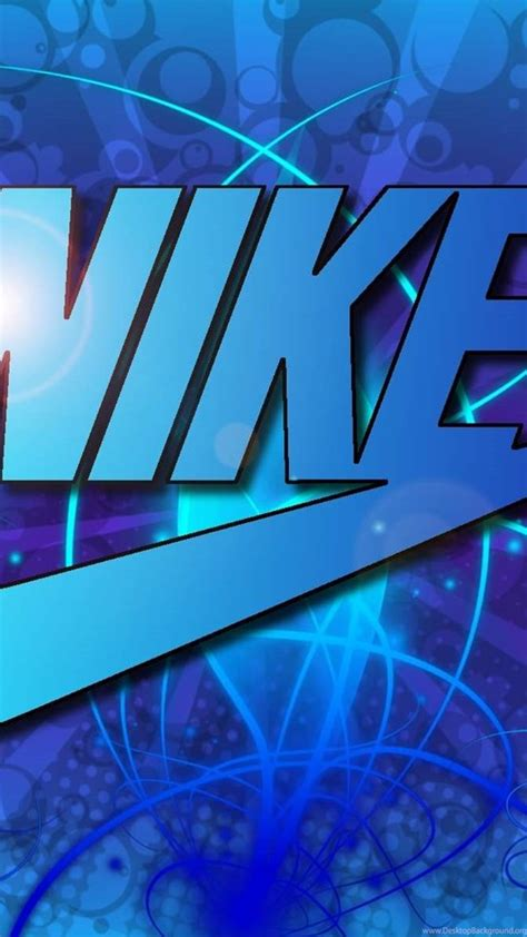 Awesome Nike Wallpapers Desktop Background