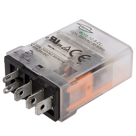 BLY5 - Products - BETA Electric Industry Co