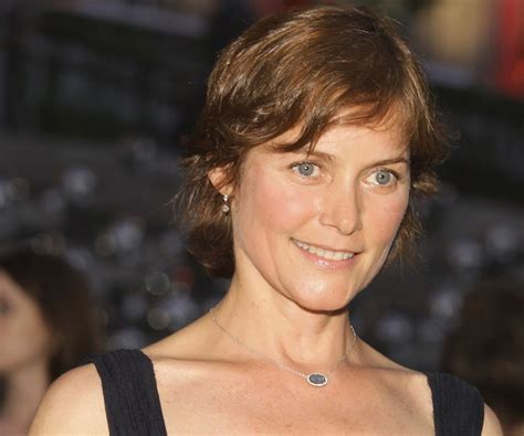Carey Lowell Biography – Facts, Childhood, Family Life