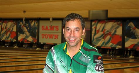 Parker Bohn leads after first round at 2016 USBC Senior