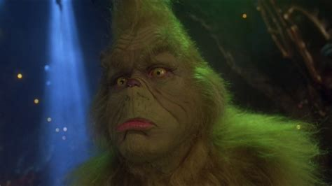 How the Grinch Stole Christmas - 123Movie