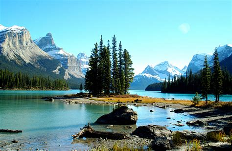 The Beauty Of Canada - PentaxForums