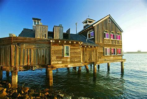 Seaport Village | Hours, Directions, Guide | SanDiego