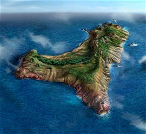 El Hierro | You're on the Canary Islands Tourism website