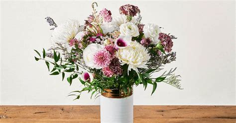 6 Best Flower Delivery Services 2019 | The Strategist