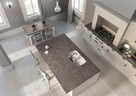 Dekton by Cosentino Adds Four New Colors   Residential