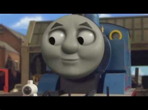Thomas and Friends - Happy Birthday to You!!! - YouTube