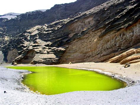 Best Travel Tips to Lanzarote, Canary Islands (For Your