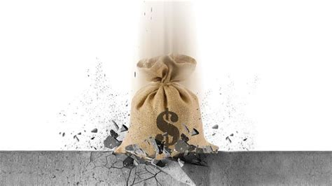Measuring the Financial Impact of a Successful Lubrication