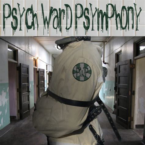 Psych ward Psymphony - Band in Chicago IL - BandMix