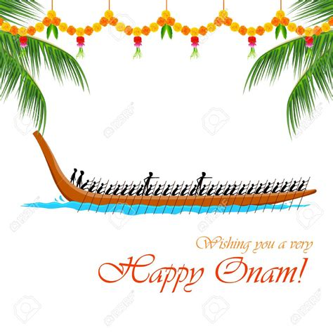 Onam clipart 20 free Cliparts | Download images on
