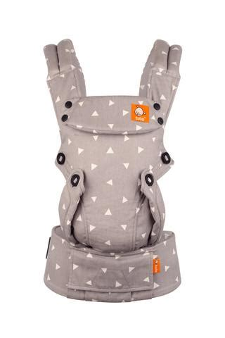 Easy to Use and Stylish Baby Carriers | Baby Tula – Baby