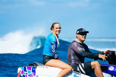 What Can We Learn from Bethany Hamilton? | The Inertia