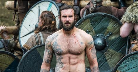 Scorsese Teams Up With Vikings Writer For The CaesarsNews