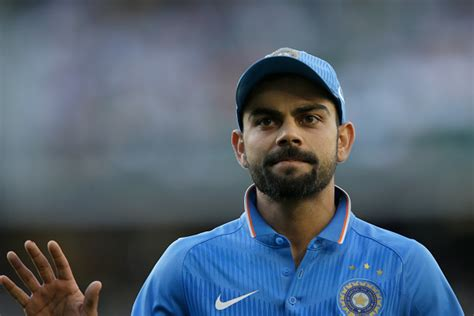 India vs Bangladesh, ICC T20 World Cup 2016: Where to