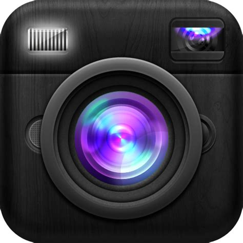 Photo Grid for PC - Free download