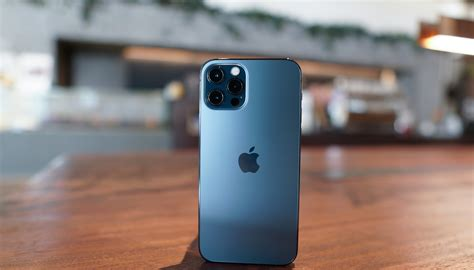 iPhone 12 Pro's Ceramic Shield doesn't help against scratches