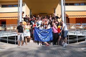 Health and MovEU 2011 Official Blog