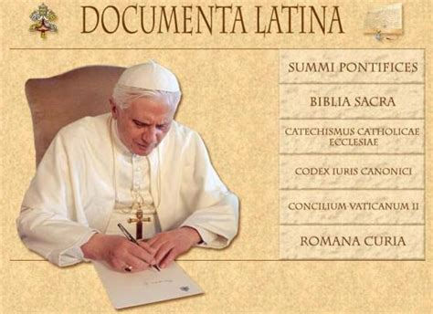 Commentaries on the Code - Canon Law - Research & Course