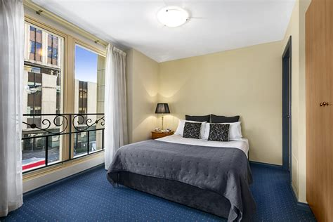 Hobart Serviced Apartments   Hobart Accommodation   Quest