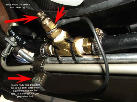 D22 Nissan Frontier Modifications/How to