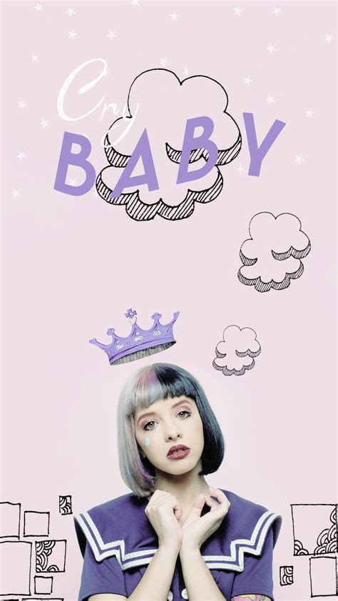 Cry Baby Aesthetic Wallpapers - Top Free Cry Baby