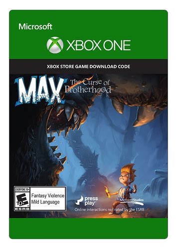 Xbox digital download codes are coming soon to shops - VG247