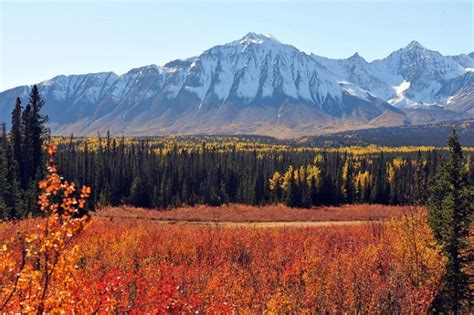 8 of Canada's Top Camping and Hiking Parks - Camping Tourist