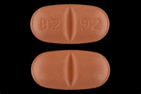 Oxcarbazepine - Pill Identifier   Drugs