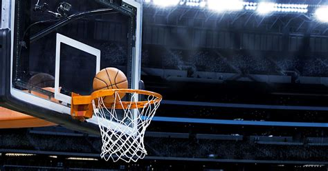 NCAA Tournament injury watch: Injuries that could impact