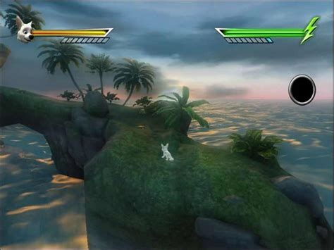 Bolt Download Free Full Game | Speed-New
