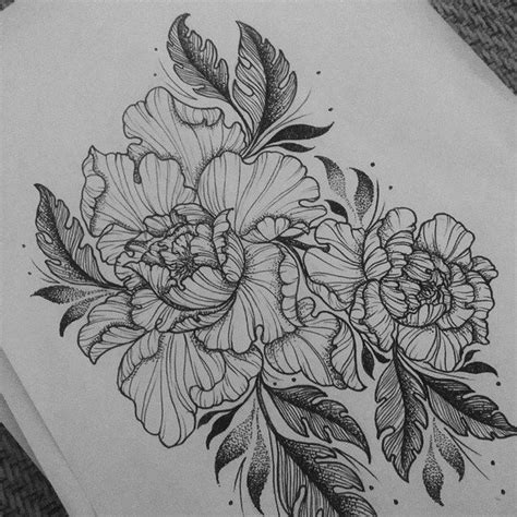 Pin by Andrea Neal on Tattoos | Flower tattoo sleeve men