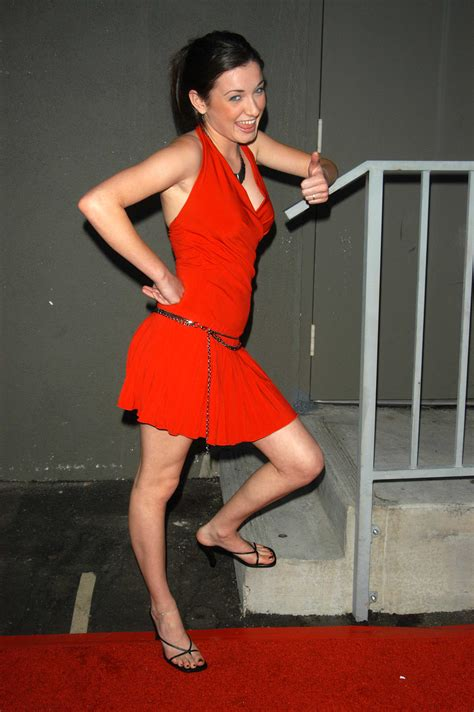 Pictures of Margo Harshman - Pictures Of Celebrities