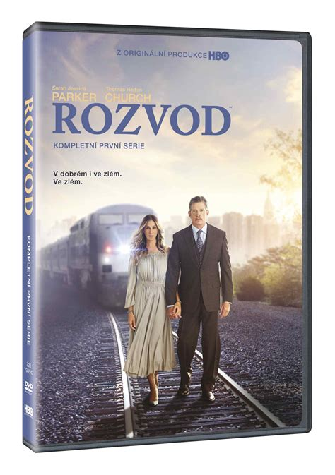 ROZVOD 1