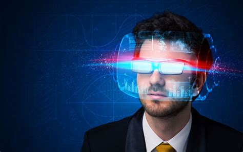 4 New Technologies That Will Change The Way We Learn