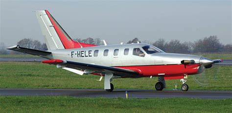 Door Opening for Single-engine Commercial IFR in Europe